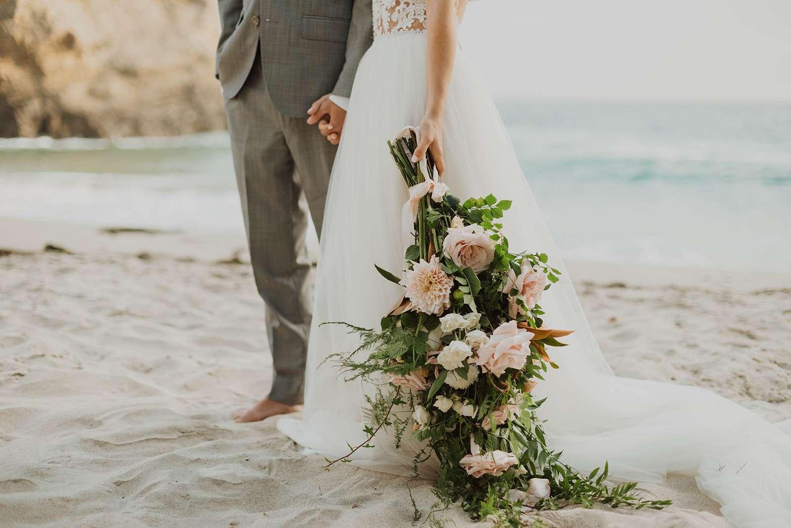 Mon Amie Bridal Salon Wedding Dresses Gowns